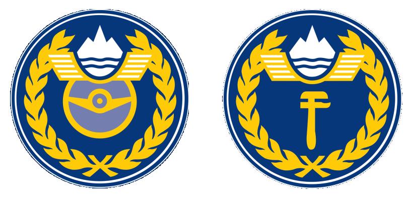 ZSAM_logo