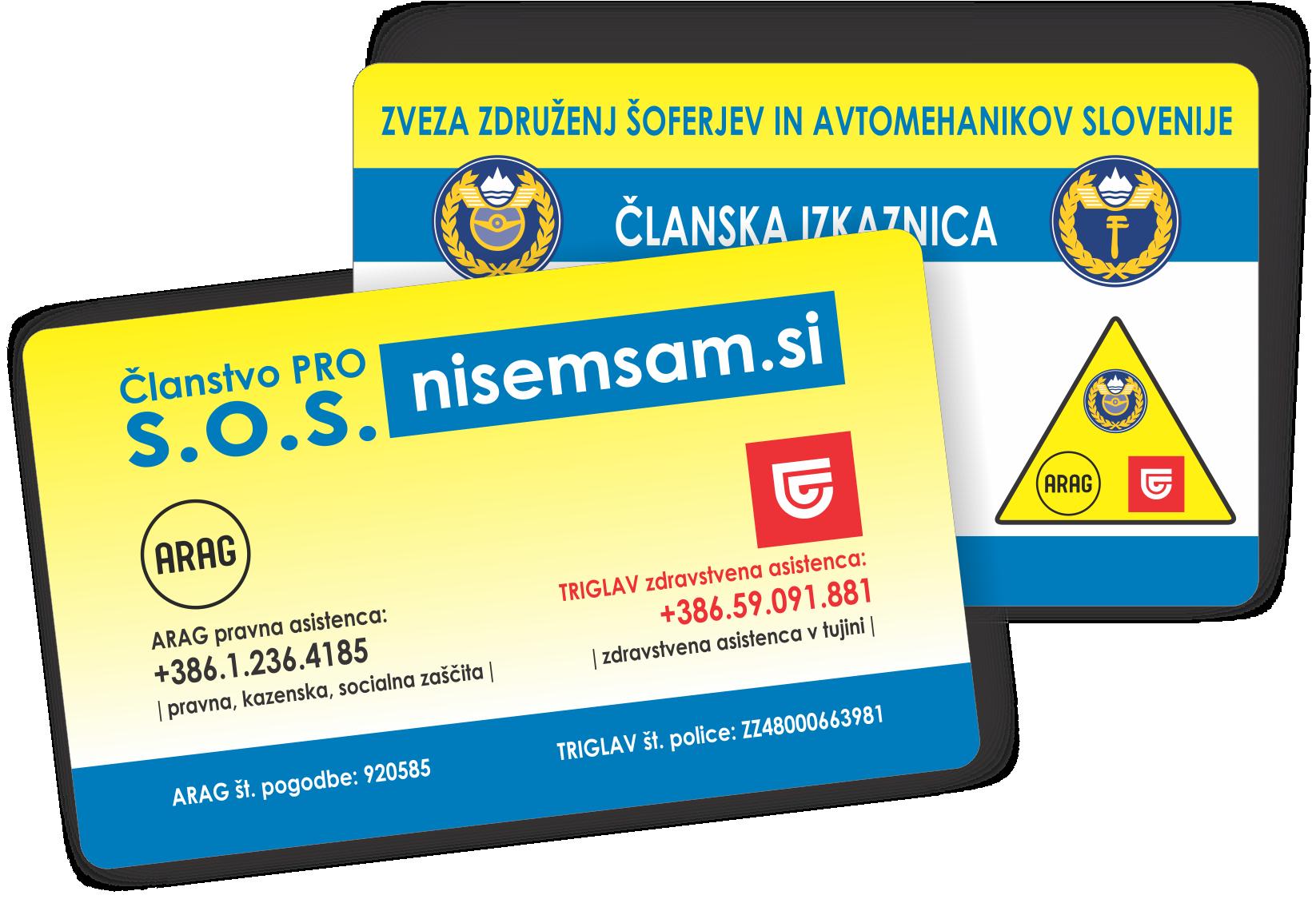 kartica_SOS (1)